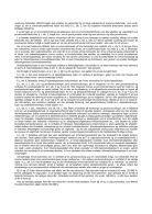 Vejl.tilbekg.GODSKIK - Page 2