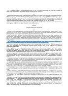 Vejl.tilbekg.GODSKIK - Page 3