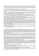 Vejl.tilbekg.GODSKIK - Page 4