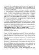 Vejl.tilbekg.GODSKIK - Page 5