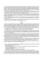 Vejl.tilbekg.GODSKIK - Page 7