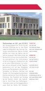 Kultur im K | Spielplan 2013/2014 - Seite 5