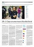 web-actual_380_imp - Page 4