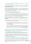 PREGUNTAS FRECUENTES - Page 4