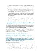 PREGUNTAS FRECUENTES - Page 5