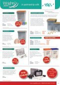 Lab Products Special Offers! - Page 3