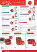 Lab Products Special Offers! - Page 4