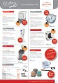 Lab Products Special Offers! - Page 7
