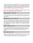 Valgreinar_2016-17_9.__10.__bekkur uppfært - Page 2