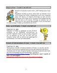 Valgreinar_2016-17_9.__10.__bekkur uppfært - Page 7