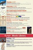 EVENTS - Page 4