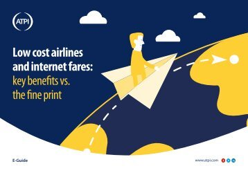 airlines low cost carrier and airline industry Spirit and frontier frequently rank last in the airline industry for customer service image source: spirit airlines in 2016, both ultra-low-cost carriers improved, with frontier airlines scoring negative 224 and spirit airlines vaulting ahead of it with a score of negative 201.