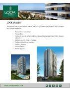LOOK PUNTA - Page 5
