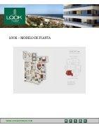 LOOK PUNTA - Page 7