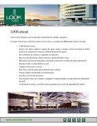 LOOK PUNTA - Page 4
