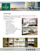 LOOK PUNTA - Page 6