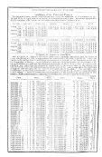 Tribune Almanach - Scholars Portal - Page 6