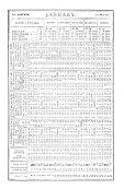 Tribune Almanach - Scholars Portal - Page 7