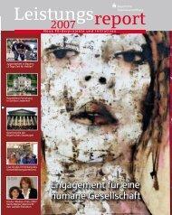 Leistungsreport2007