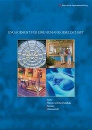 Leistungsreport2002