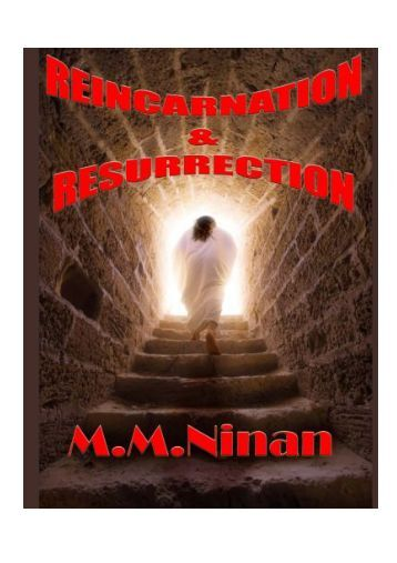 Reincarnation_Res
