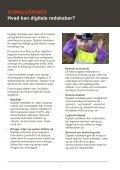 redskaber i dagtilbud - Page 6