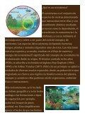 Revista Ecosistema - Page 2