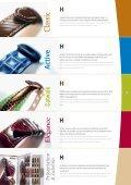 Armbänder/Bracelets - poljot - Page 3