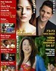 Cinedergi 38 - Page 4