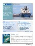 poste-publications - Page 5