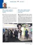 poste-publications - Page 7
