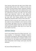 Tuntunan Manasik Ibadah Umrah - Page 4