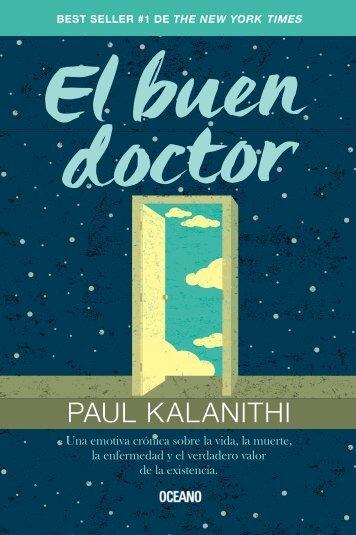 El-buen-doctor