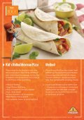 Mission Kids Mexican Cookbook - Page 6