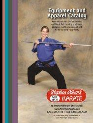 level 1 master club & leadership - Mile High Karate
