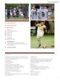 Eintracht Frankfurt Spielzeit 15/16 Mai 2016 - Seite 3