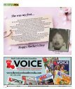 The Voice of Southwest Louisiana - Page 2