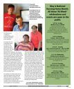 The Voice of Southwest Louisiana - Page 5