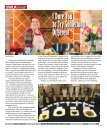 The Voice of Southwest Louisiana - Page 7