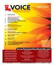 The Voice of Southwest Louisiana  - Page 3