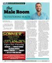 The Voice of Southwest Louisiana  - Page 6
