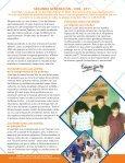 Tres generaciones - Page 3