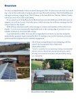 Sustainability Program - Page 2