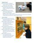 Sustainability Program - Page 5