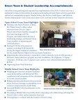 Sustainability Program - Page 7