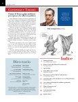 Krauze y Camín falsos dilemas de los intelectuales - Page 2