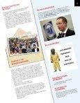 Krauze y Camín falsos dilemas de los intelectuales - Page 3