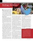 Krauze y Camín falsos dilemas de los intelectuales - Page 4