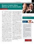 Krauze y Camín falsos dilemas de los intelectuales - Page 5