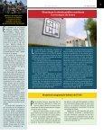 Krauze y Camín falsos dilemas de los intelectuales - Page 7